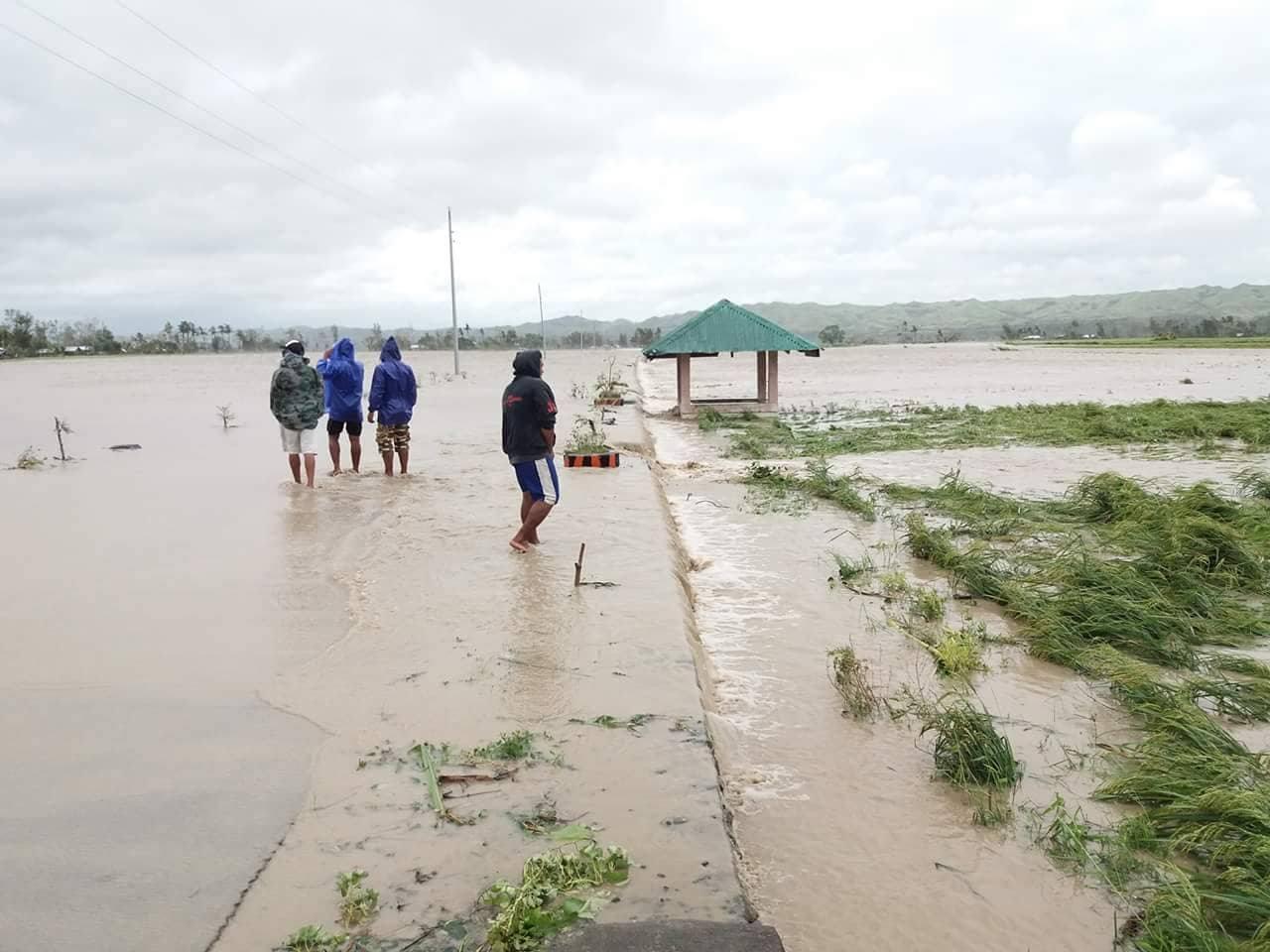 Philippines_Typhoon_Ompong_Cabaruan__KAlinga.jpeg