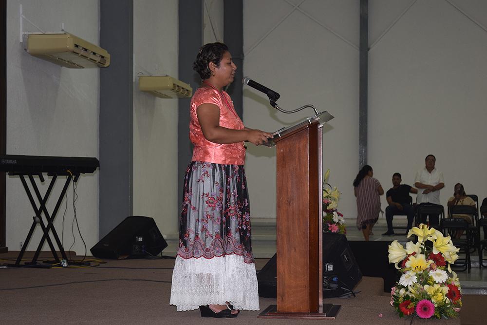 Mexico_Cara_McKinney_DSC_0042b.jpg