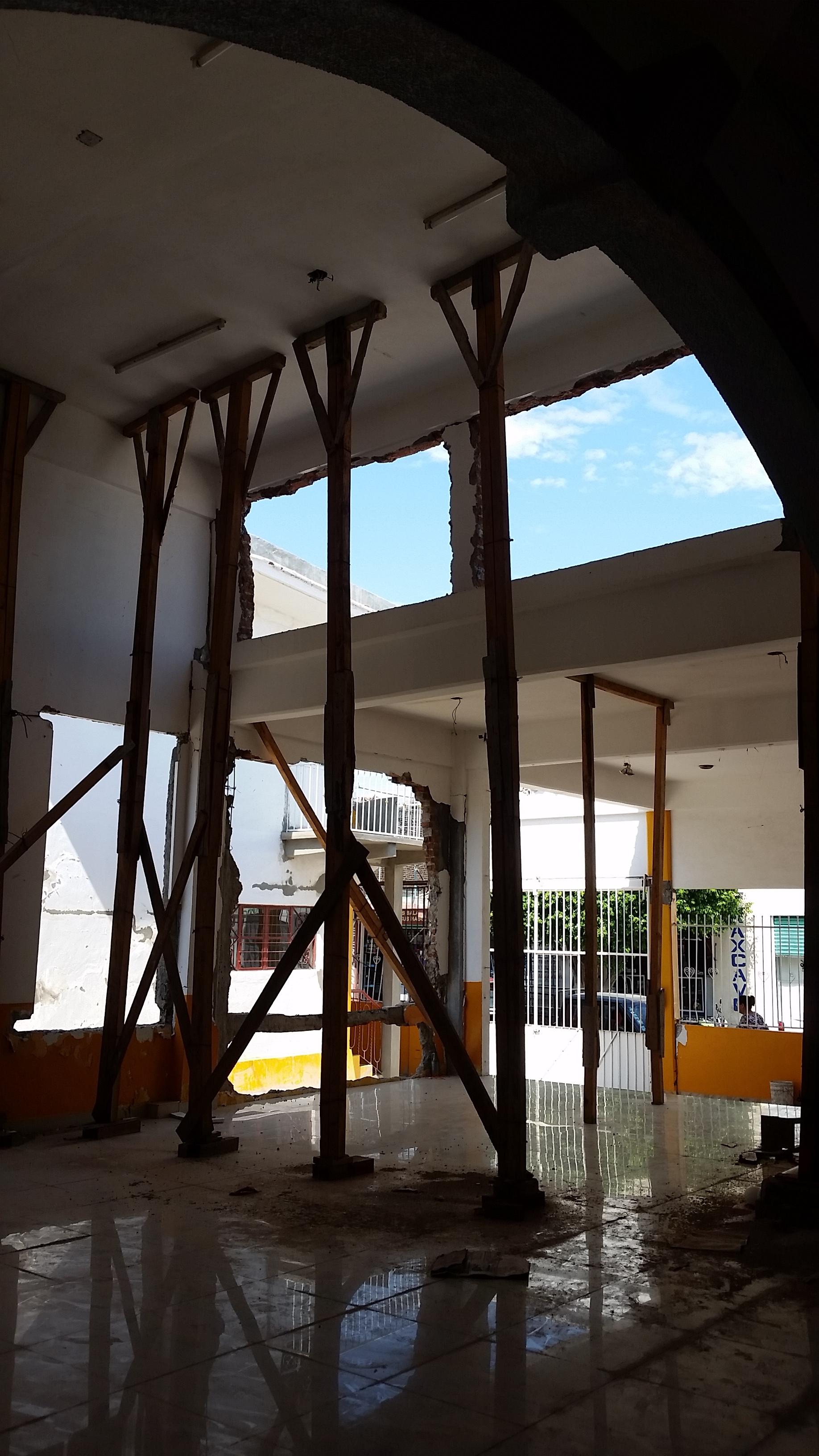 Mexico_Cara_McKinney_20180907_154033.jpg