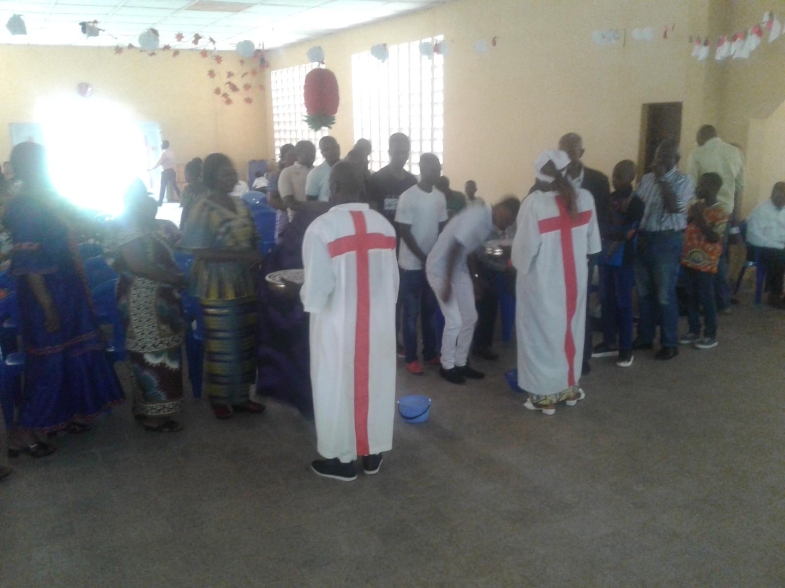 DR_Congo_Paul_Turner_20180617_104534.jpeg