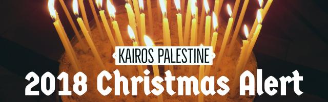 11-28_kairos_christmas.jpg