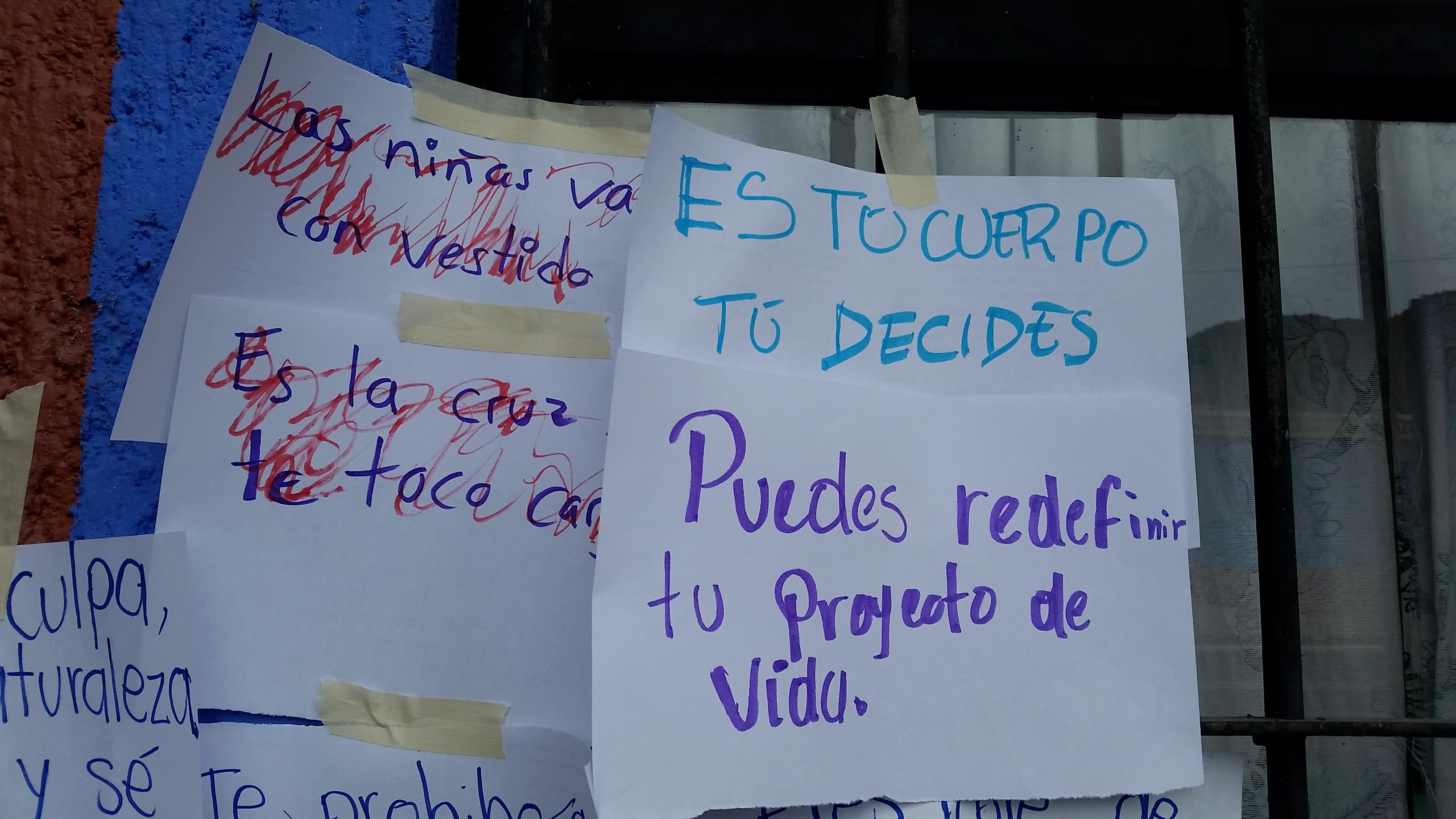 Mexico_Cara_McKinney_20181012_104454.jpeg