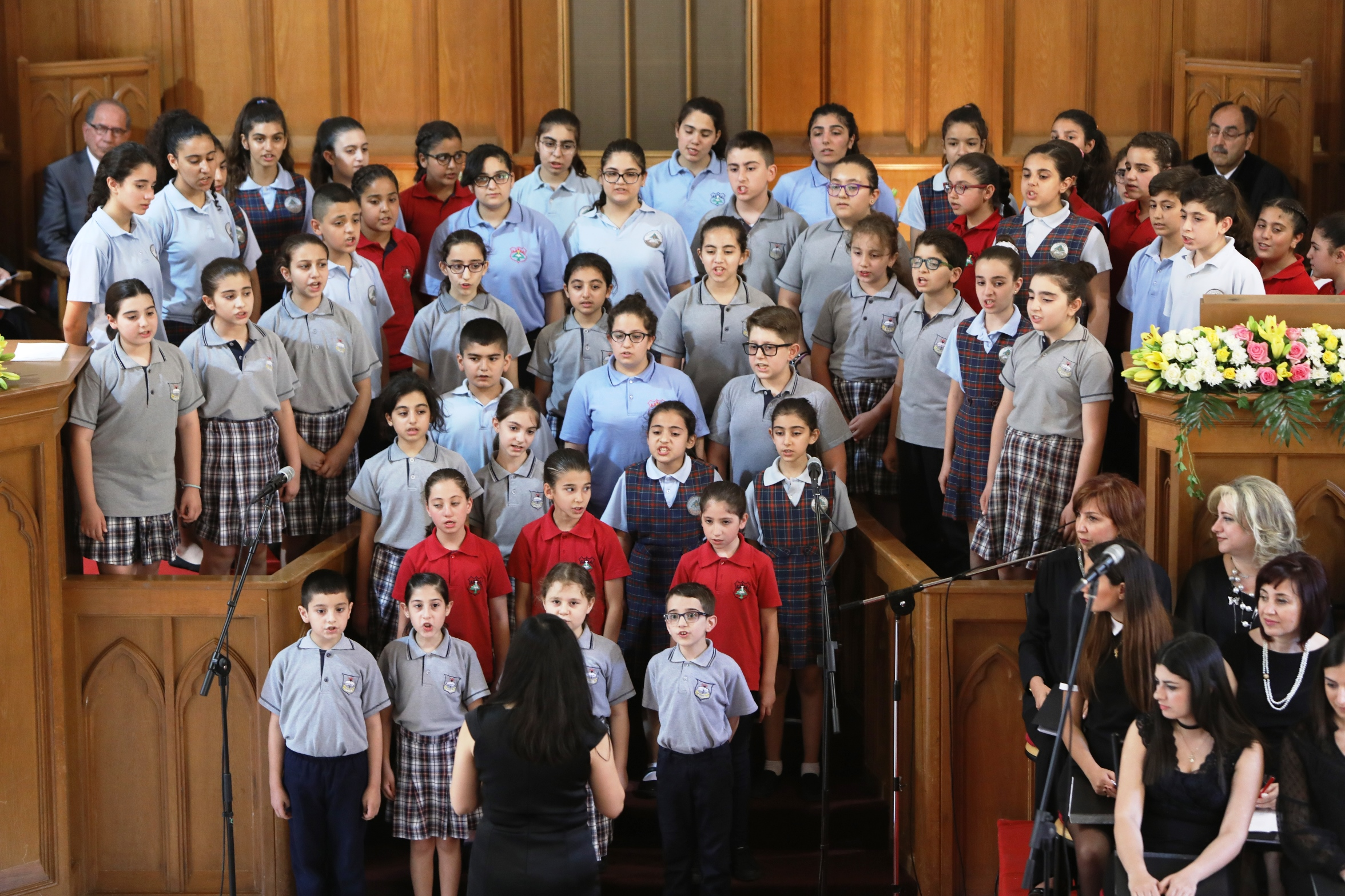 Lebanon_Maria_Bakalian_Children's_Choir.jpeg