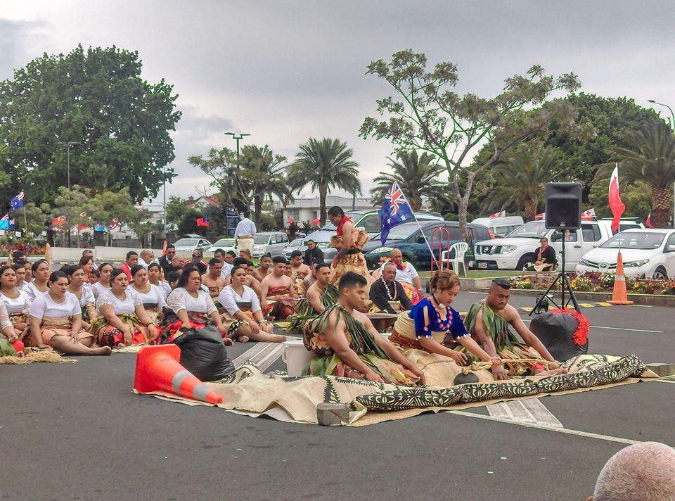 Fiji_2017_Niko_Tapaeko_02.jpeg