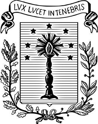 Waldensian_church_official_logo_small.jpg