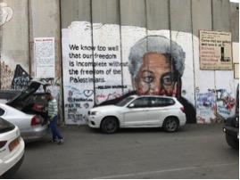 palestine_jw_005.jpg