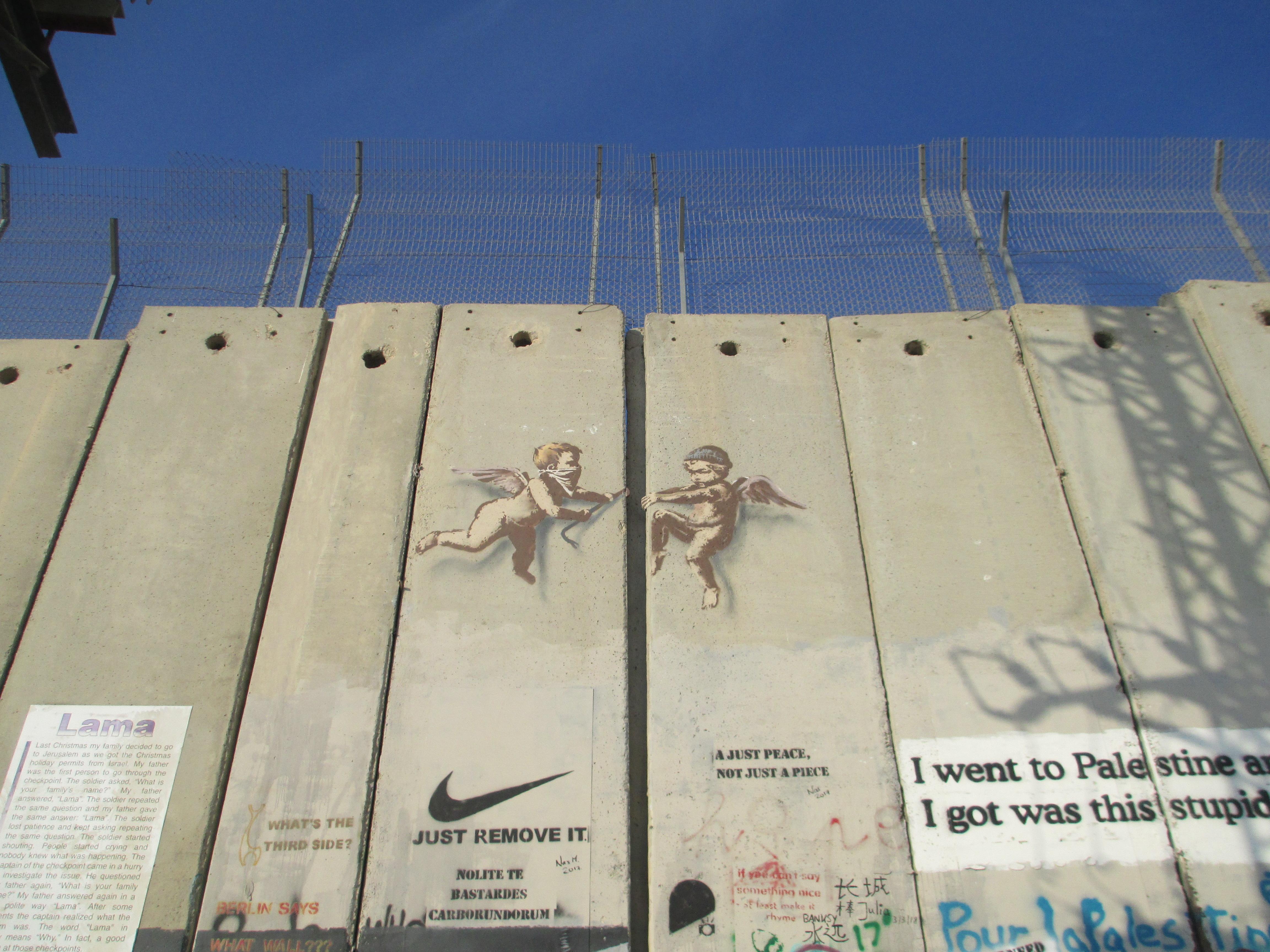 Bethlehem_-_Beka_-_Wall_3.JPG