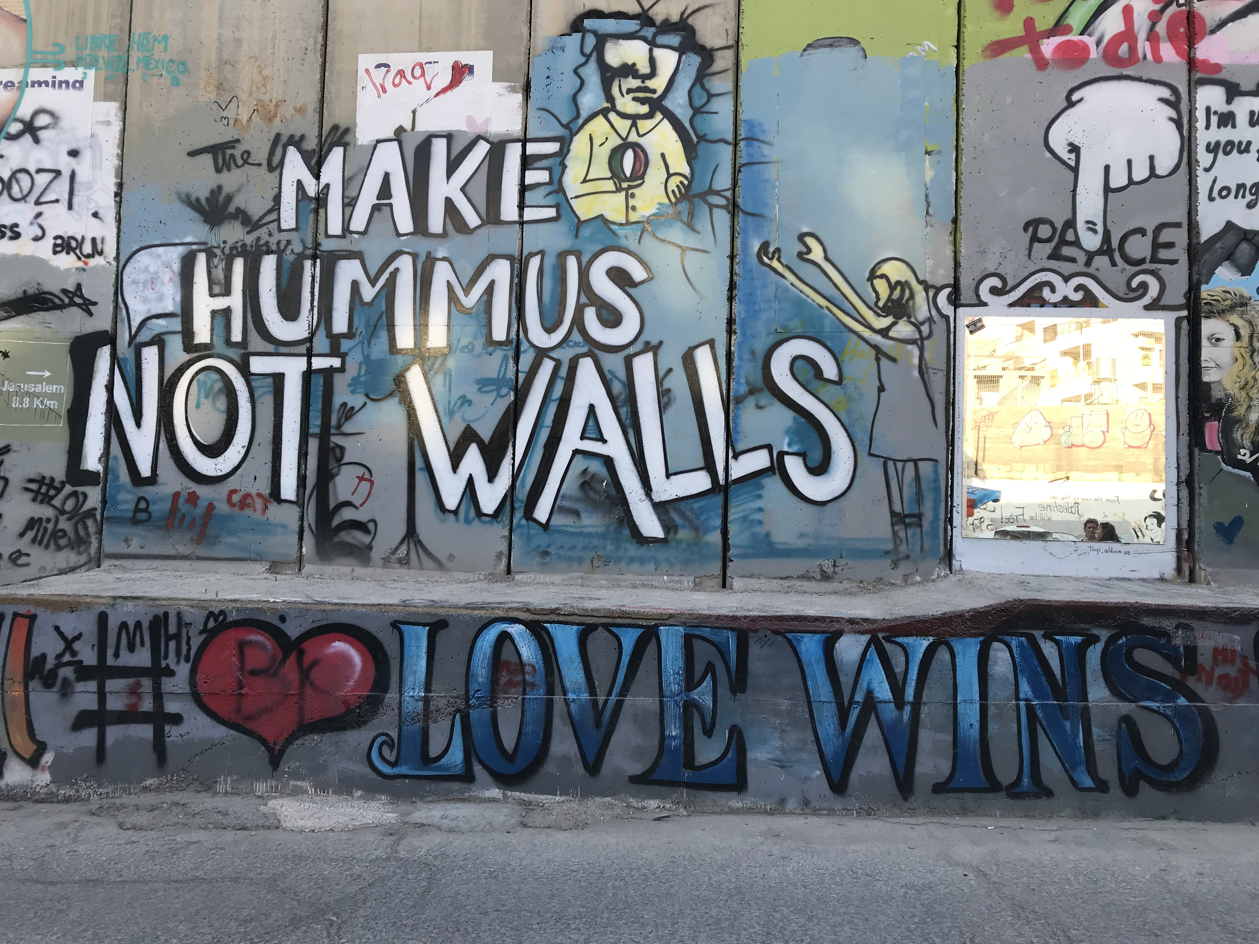 Bethlehem_-_Beka_-_Wall_17.jpg