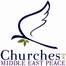 CMEP_logo.jpg