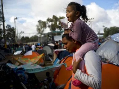 Humanity_of_Migrants_6.jpeg