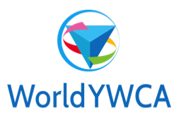 world_ywca_logo.png