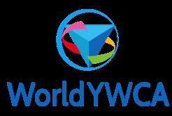 world_ywca_logo.png