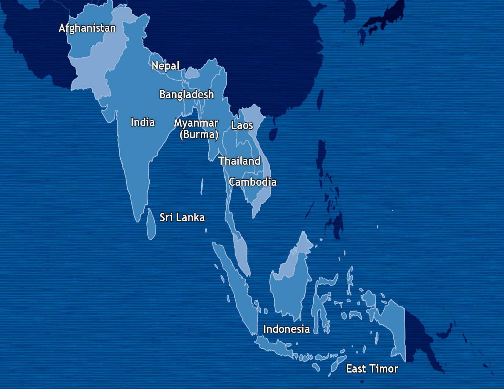 SA_Map.jpg
