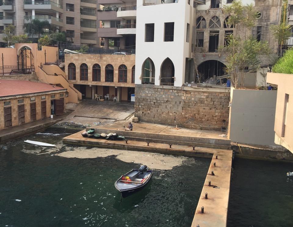 Lebanon_Nishan_Bakalian_IMG_6375.jpeg