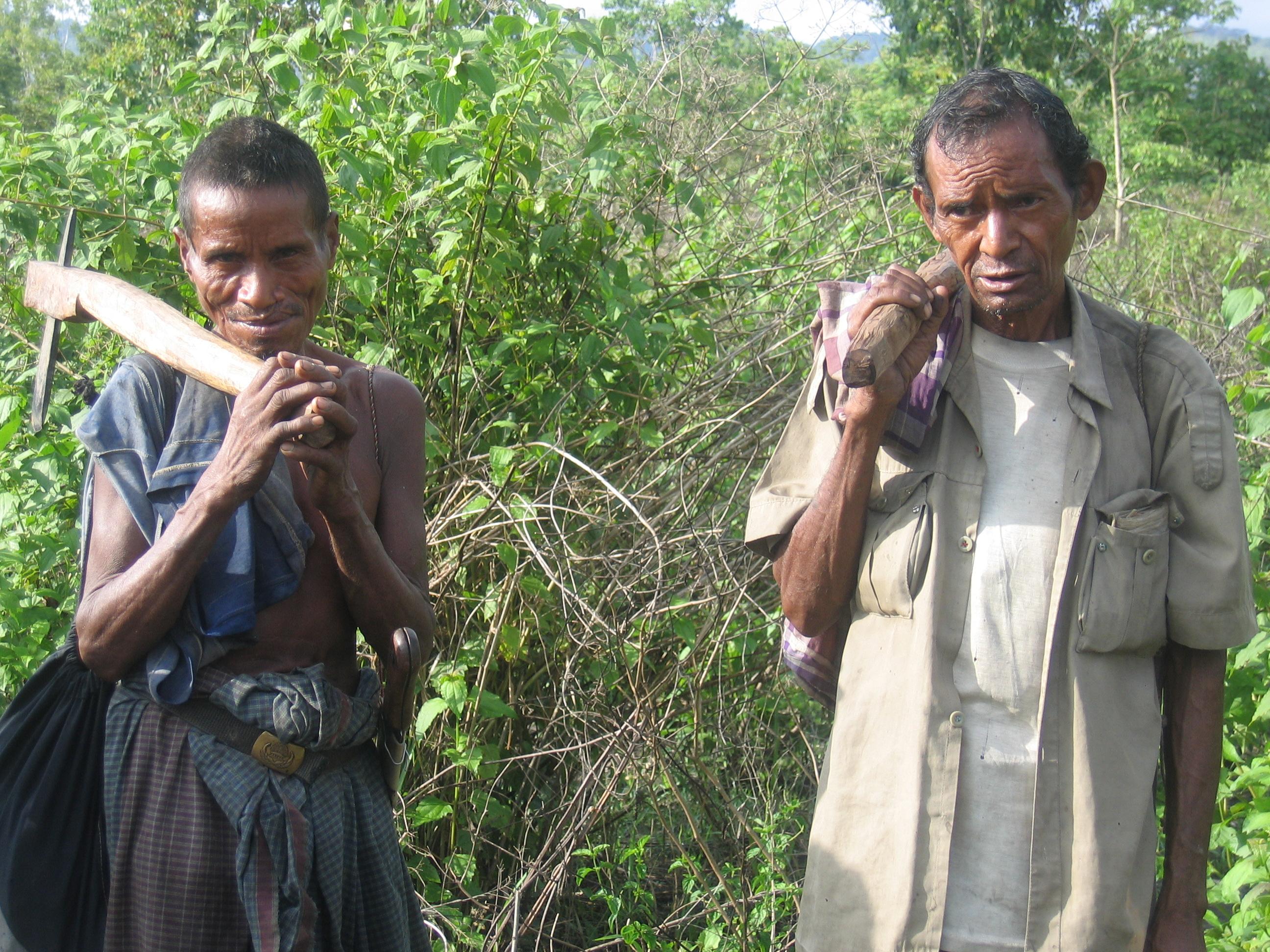 East_Timor_Vijay_IMG_0180.JPG