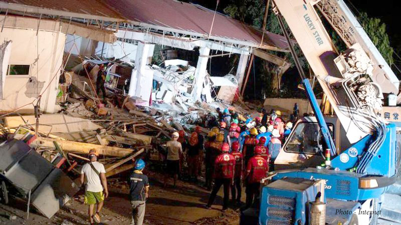 philippines_earthquake_acc27.jpg