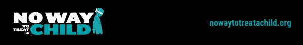 nwtc_logo.jpg