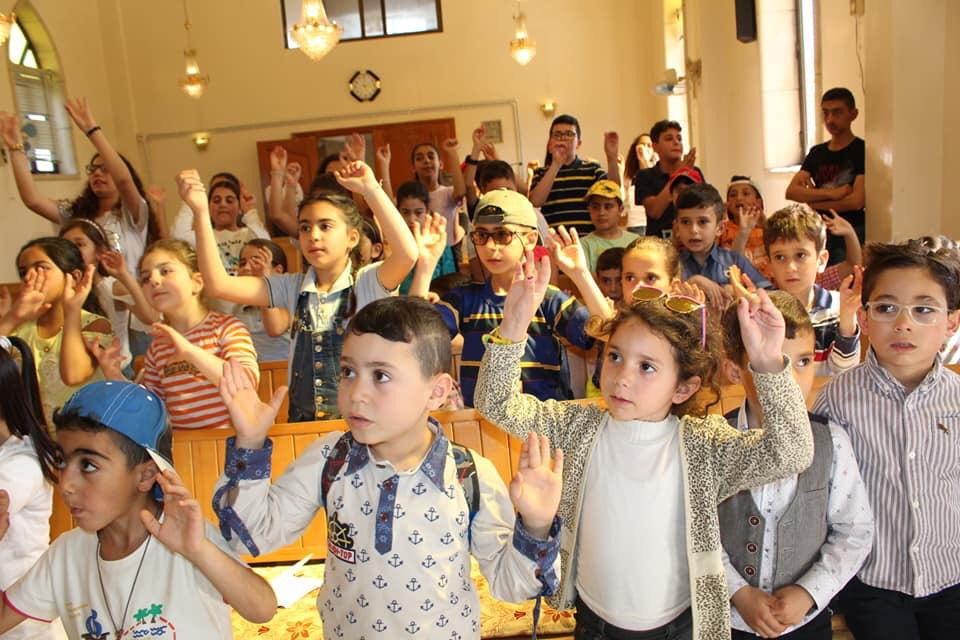 Syrian_church_kids_2019.jpg