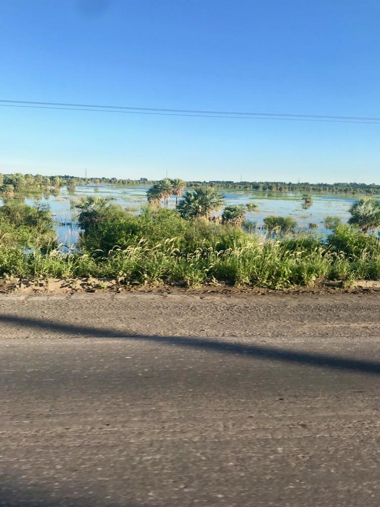 Paraguay_IMG-20190517-WA0016.jpeg