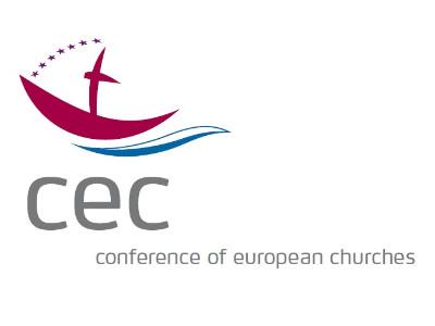 CEC_logo.jpg