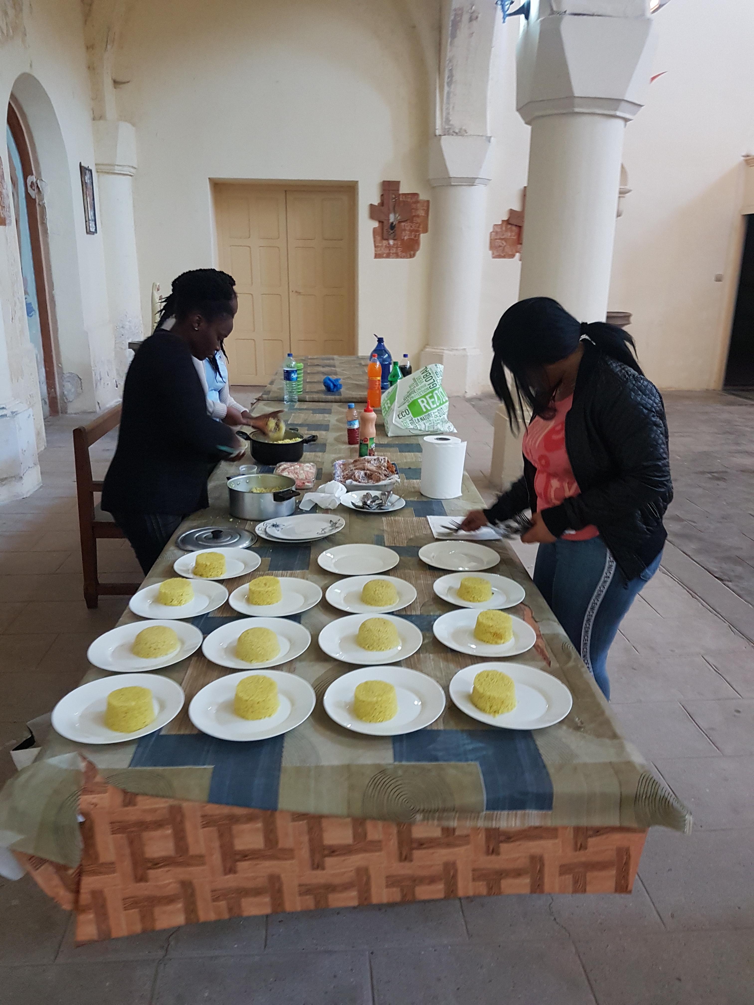 Morocco_Fritz_Joseph_Meal_Prep_1.jpeg