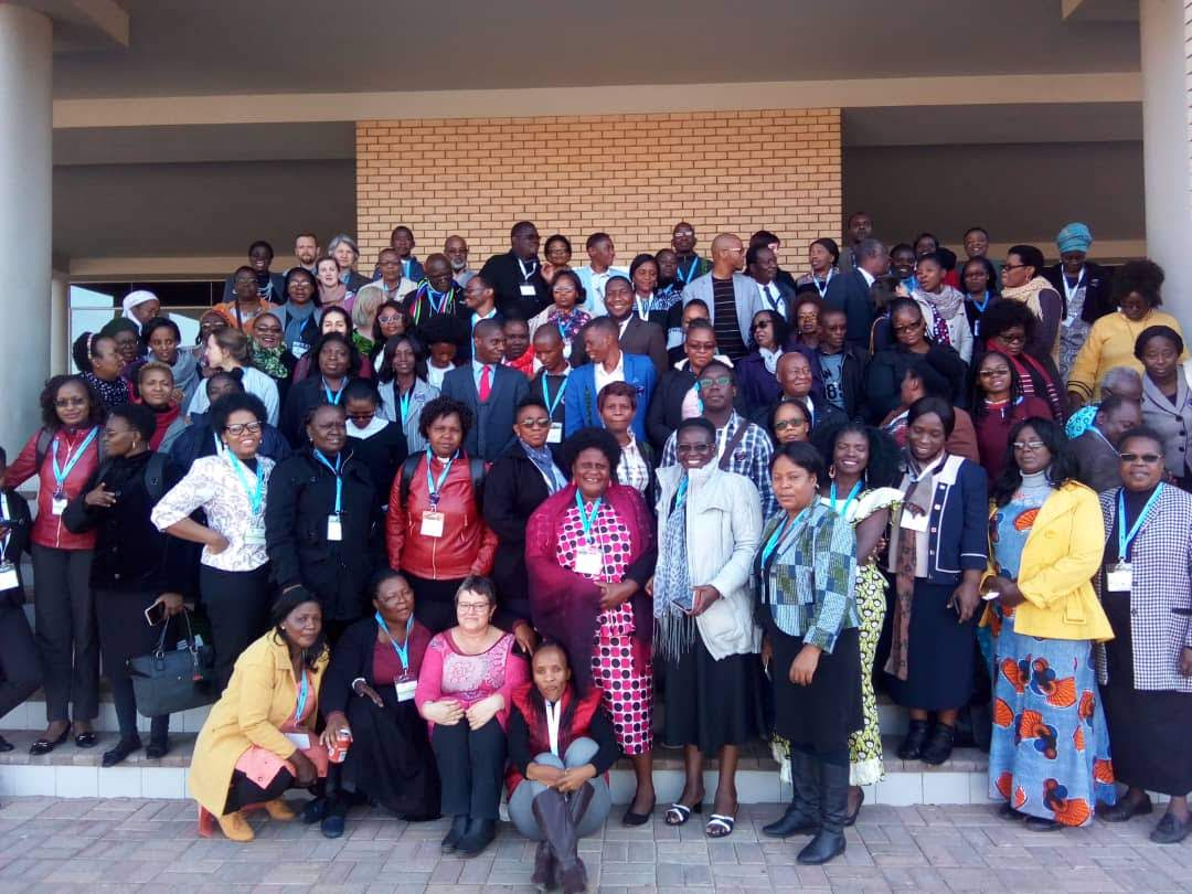Botswana_Victoria_Peagler_IMG-20190704-WA0007.jpg