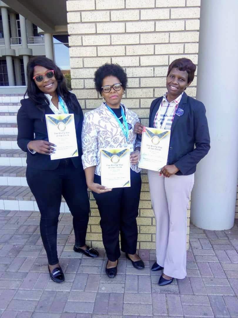 Botswana_Victoria_Peagler_IMG-20190704-WA0009.jpg
