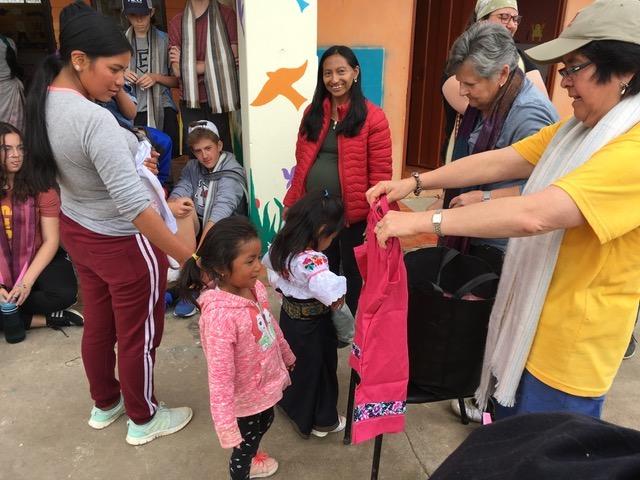 Ecuador_Marilyn_Cooper_IMG_4677.jpeg