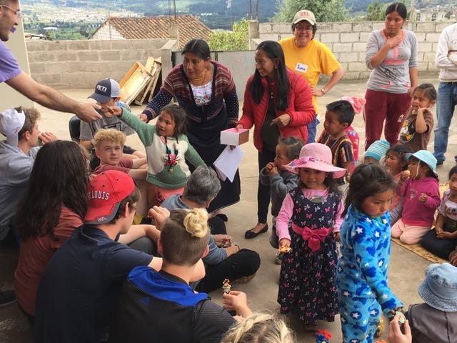 Ecuador_Marilyn_Cooper_IMG_4629.jpeg