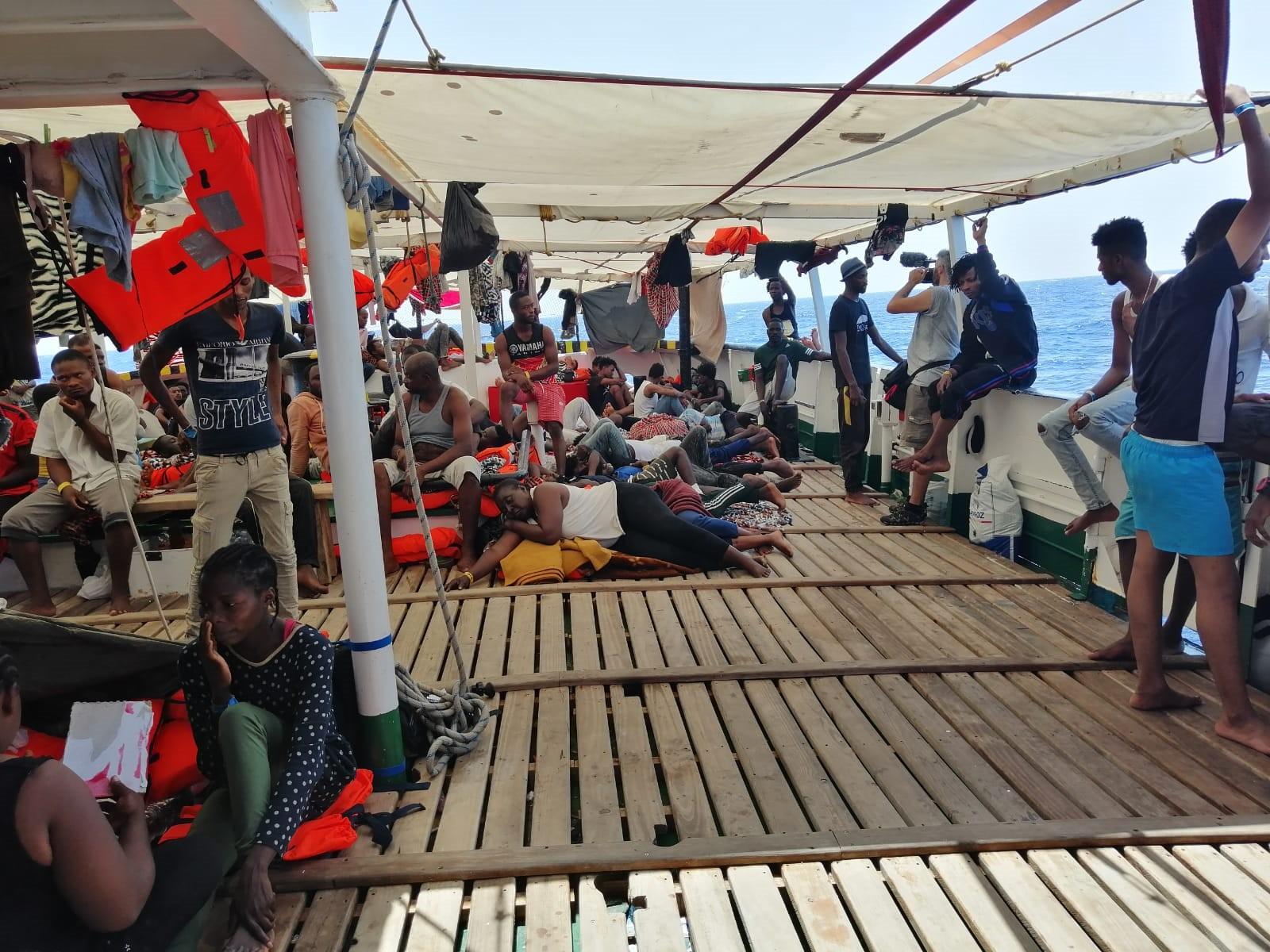 Italy_Mediterranean_Hope_Aboard_Open_Arms.jpg