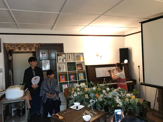 Japan_Martha_Mensendiek_wedding_party_2.jpg