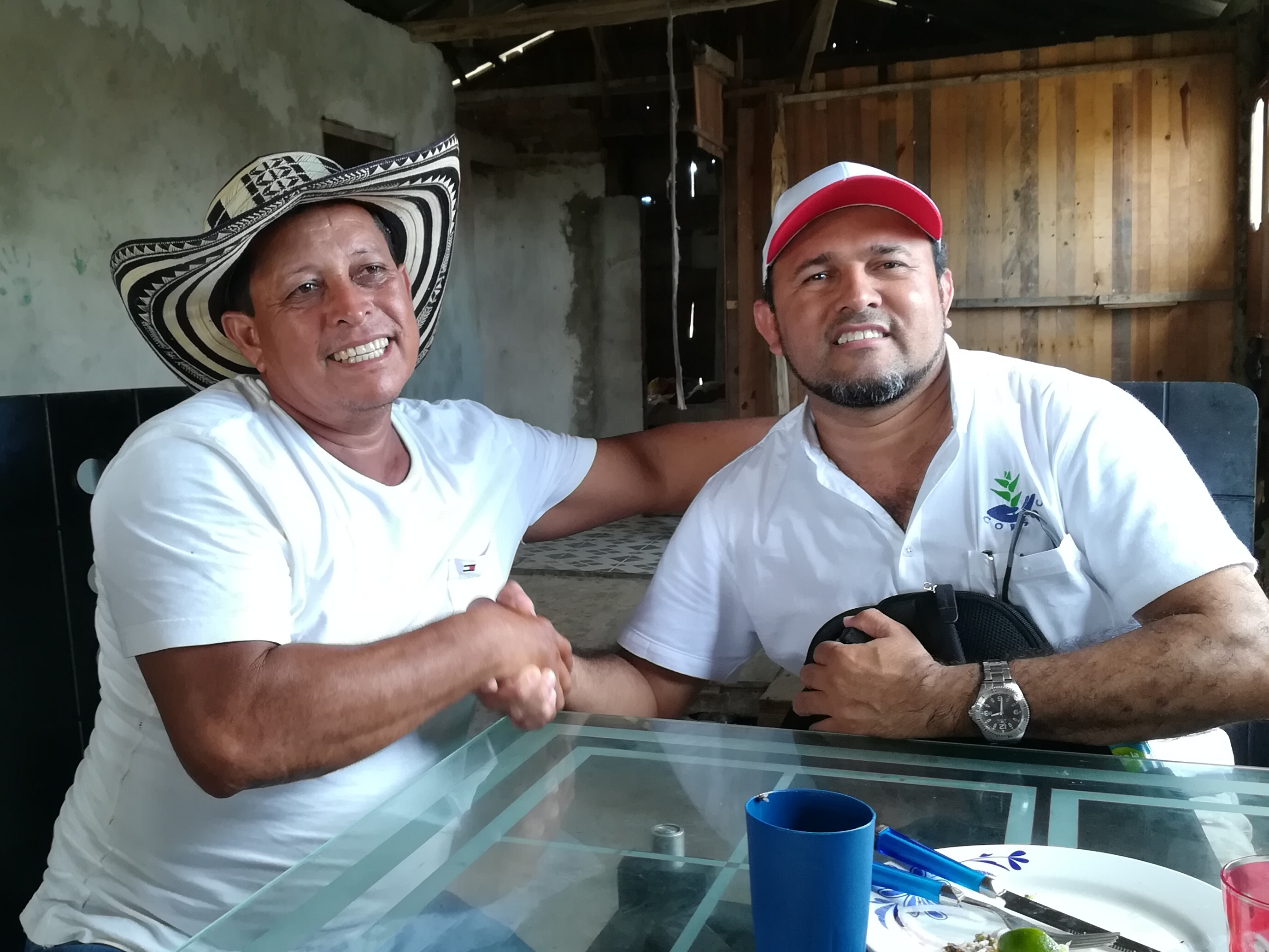 Colombia_Michael_Joseph_Nueva_Venecia_Pedro_copy.jpeg