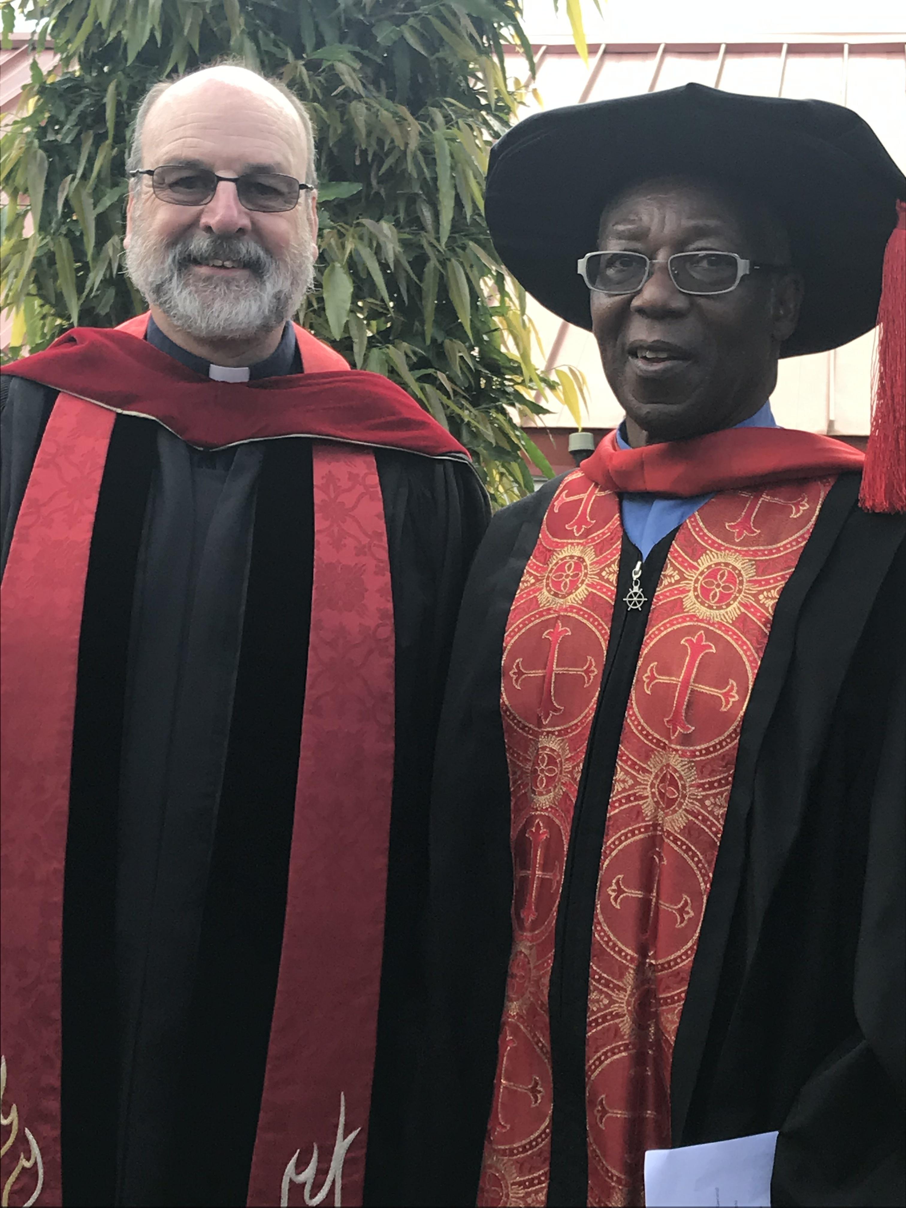 Graduation_-_Ghana-_Larry_C_2.jpg