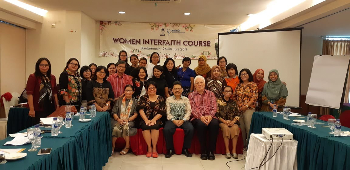 indonesia_interfaith_womens_gathering_05.jpg