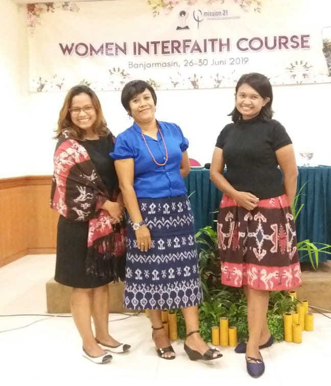 indonesia_interfaith_womens_gathering_03.jpg