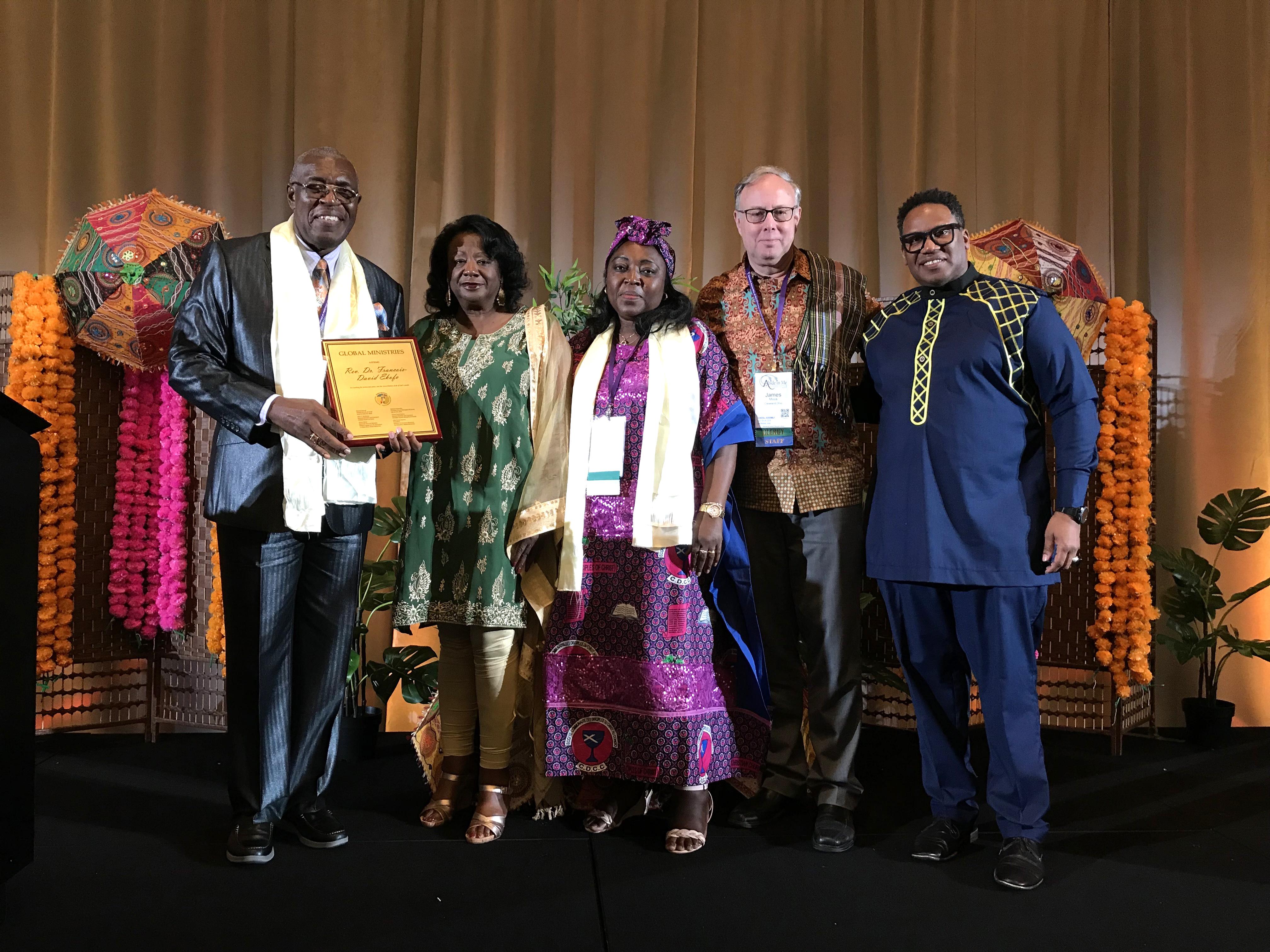 Ekofo_Bonyeku_Disciples_Congo_award_copy.jpg