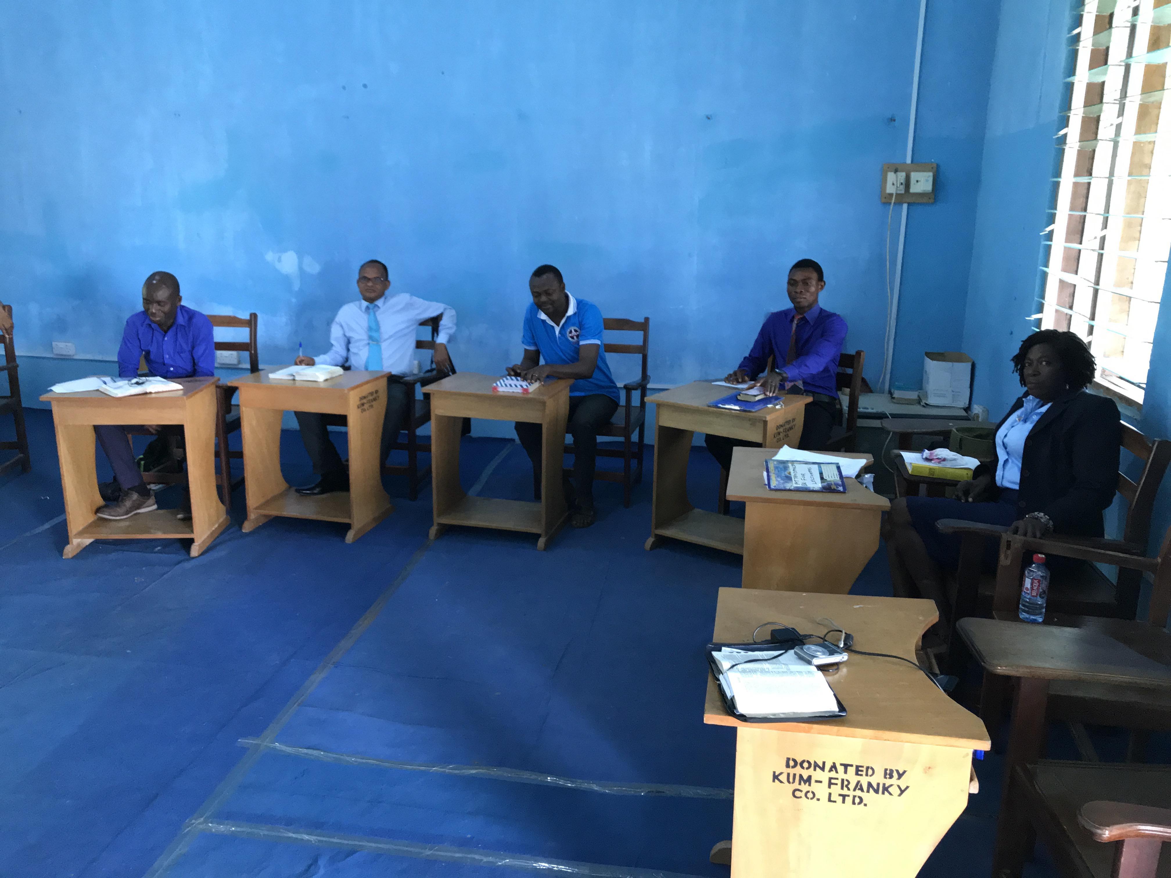 Ghana_Debbie_Colvin_IMG_9176.JPG