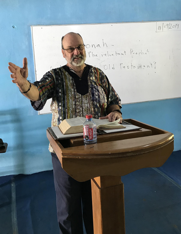 Ghana_Debbie_Colvin_IMG_9156.jpg