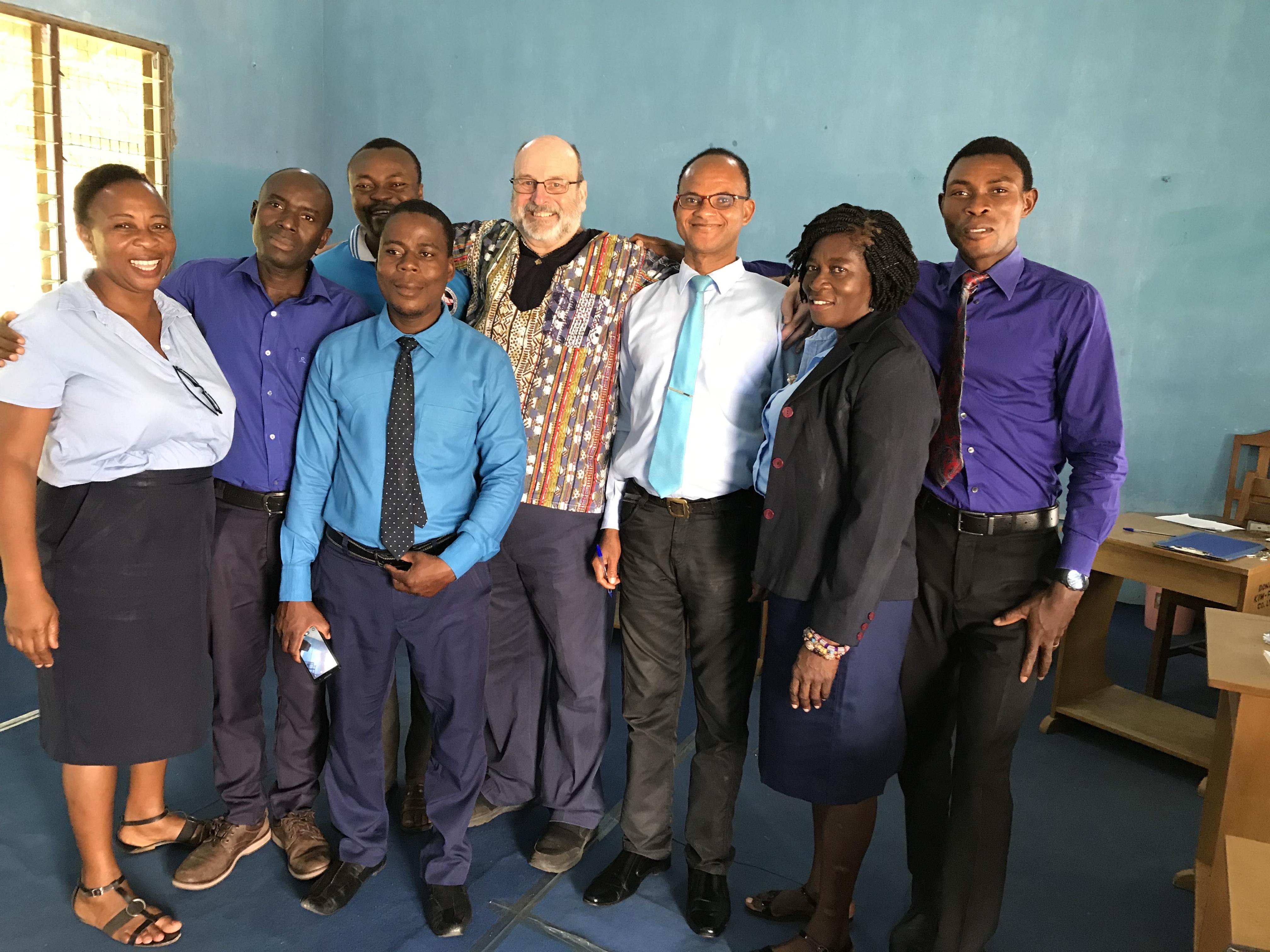 Ghana_Debbie_Colvin_IMG_9185.jpg