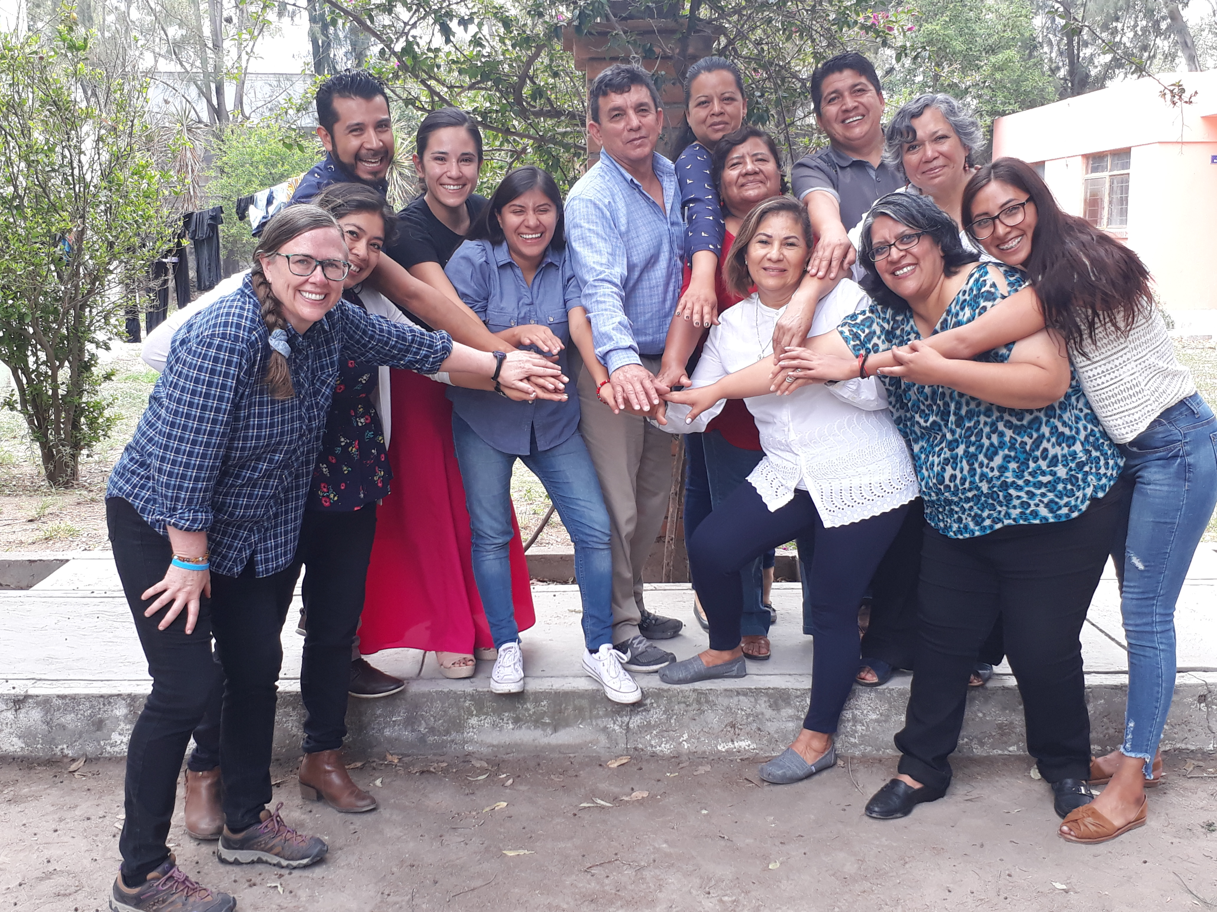 Mexico_Elena_Huegel_20190712_121501.jpg