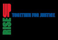 Kumi-Logo-01-e1536789062138.png
