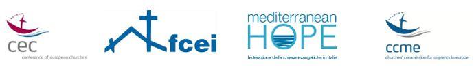 CEC_FCEI_MH_CCME_joint_logos.jpg