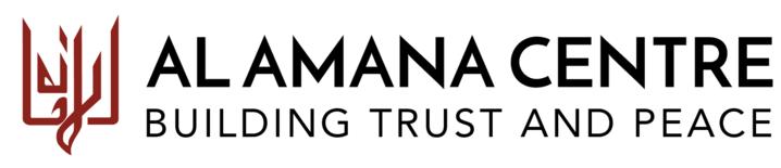al-amana-logo-full.png
