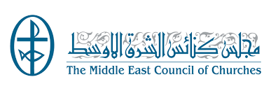 MECC_logo.png