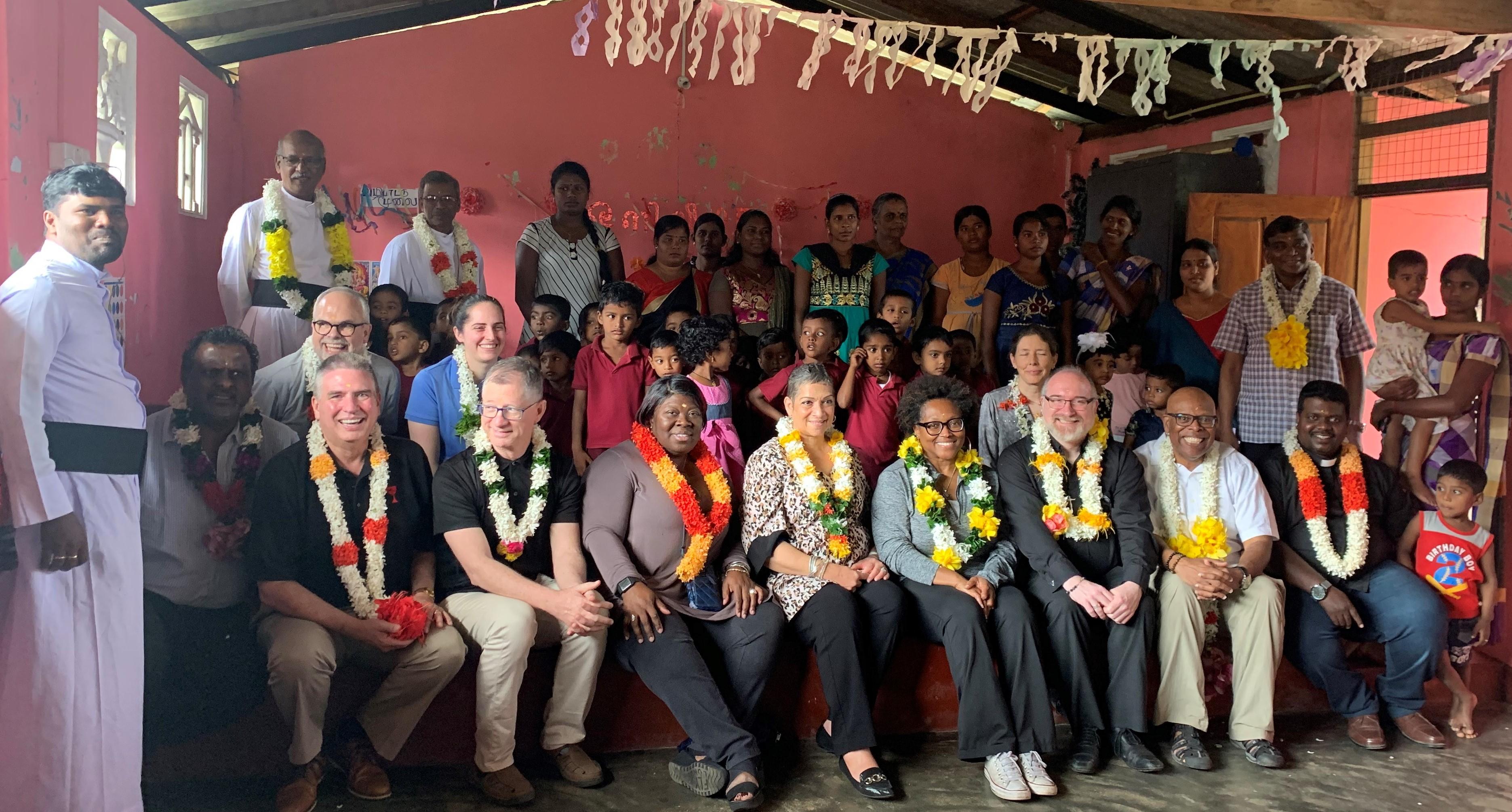 Sri_Lanka_Welcome_in_Wanni.jpg