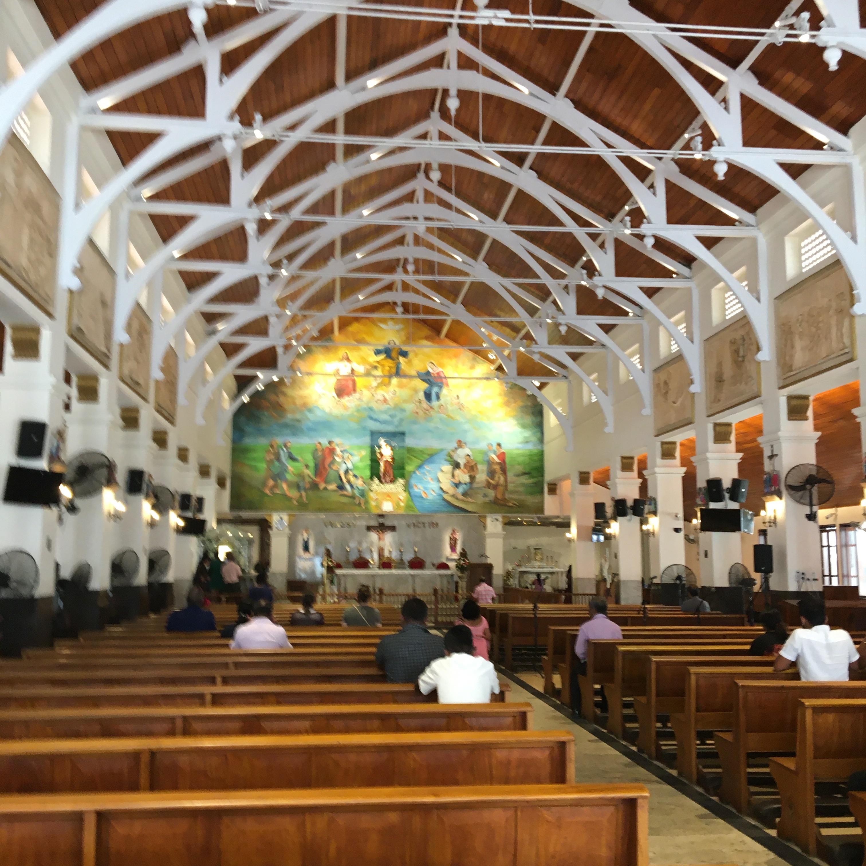 Sri_Lanka_Colombo_Dave_Long-Higgins_IMG-0212.JPG