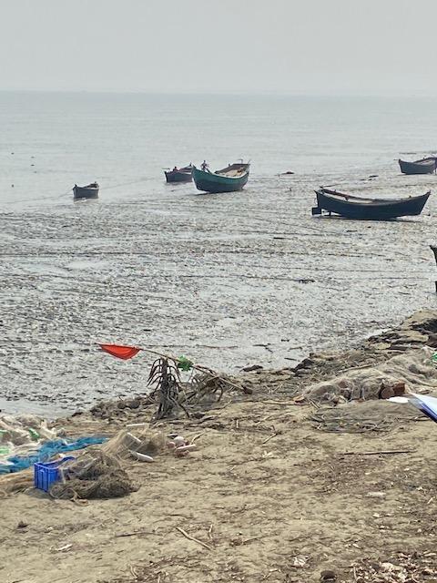 bangladesh_IMG_0386.jpg