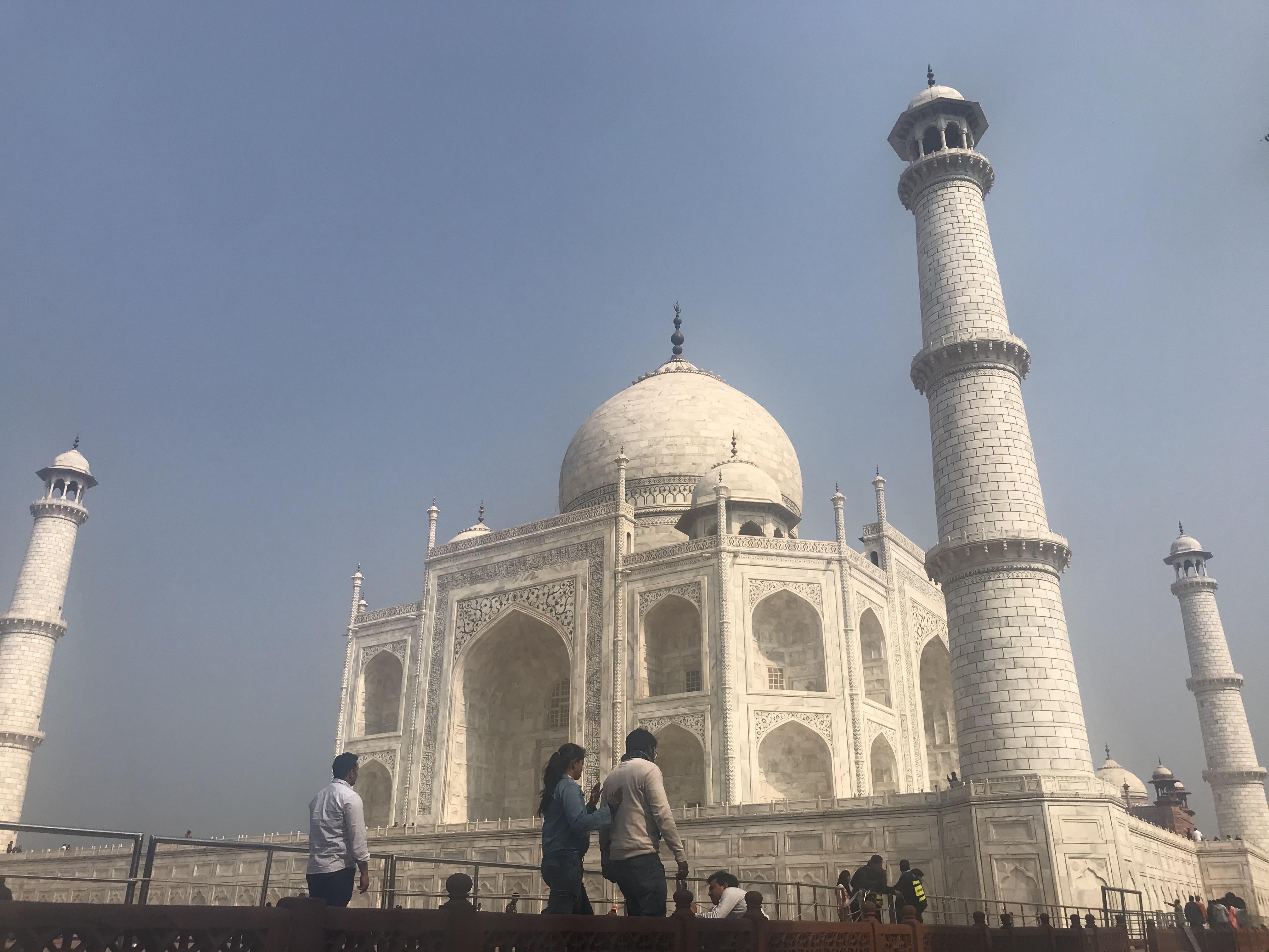 India_Taj_Mahal_John_Dorhauer_IMG_6447.jpg