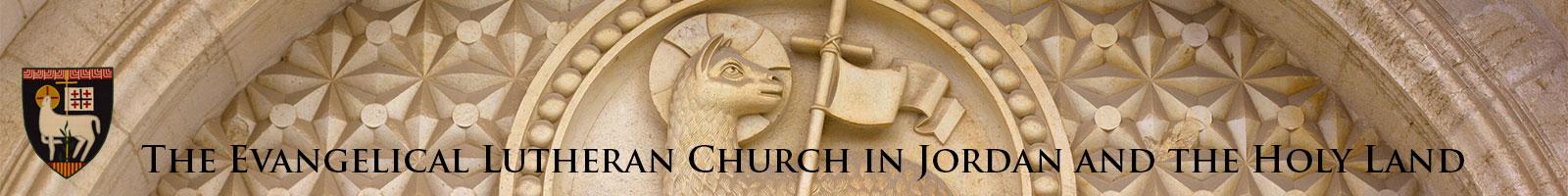 ELCJHL_logo.jpg