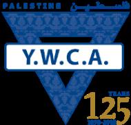 YWCA_125_logo.png